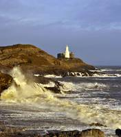 mumbles-lighthouse