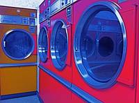 Dilworth Laundry 2