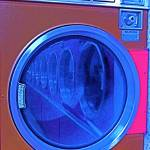 """""""Dilworth Laundry 3"""" by FLGUY2000"""