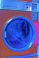 Dilworth Laundry 3