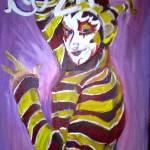 """""""Kooza"""" by RAW92"""