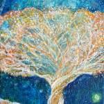 """Divine Dream 2"" by ArtSamadhi"