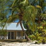 """Cayman Islands Beach House"" by JBrooker"