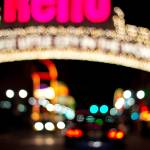 """Reno."" by CodySLR"