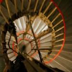 """downward spiral"" by wesleybrittain"