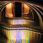 """organic stairway"" by wesleybrittain"