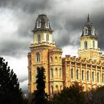 """manti Temple Pretty shot May 2009 2"" by houstonryan"