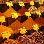 """Spice Market"" by lju"
