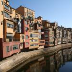 """Girona Reflection"" by lju"