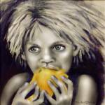 """Mango Madness"" by FletcherDale"
