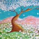 """Sweet Dreams"" by ArtSamadhi"