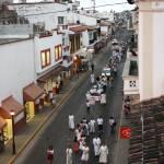 """""""Puerto Vallarta"""" by anniemchugh"""