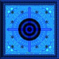 20110406-Blue-Star-Wheel-v1