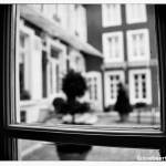 """""""33A_0398 copy"""" by pieter_t"""