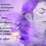 """""""Lavender2"""" by ArtbyMimi"""