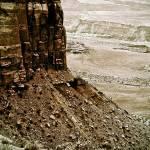 """""""Uninhabitable Landscape"""" by Tiffibunny"""