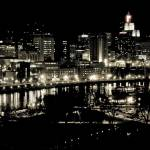 """""""A City On The Mississippi"""" by Tiffibunny"""