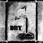 """Dry"" by OML"