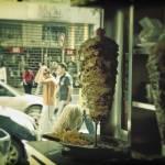 """""""Shawarma"""" by doryyounes"""