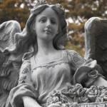 """~ a  blessed angel ~"" by heavensdarkangel2"