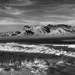 """merle-somerville-kelsa-dunes"" by merlesomerville"