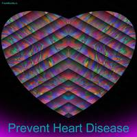 Prevent Heart Disease