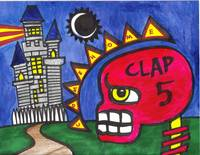 Clap 5 Come Home