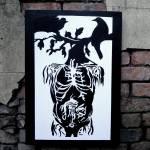 """Reincarnation"" by DanGuy"