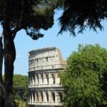 """Roman Pastimes"" by harrythomas"