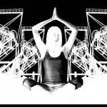"""Meditation"" by DanGuy"