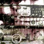 """Geared_Up_by_digitaleyes010 - Copy (3) - Copy"" by DanGuy"