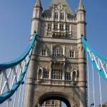 """London - Tower Bridge"" by agiordano"