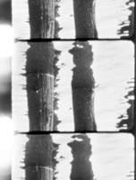 8mm film still multiple