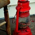 """lantern"" by ImagesByDi"