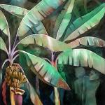"""Banana Babies"" by FletcherDale"