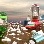 """On The Rocks"" by dreamz2designz"
