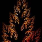 """Burning Bush"" by StevenLareau"