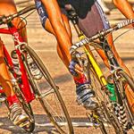 """bike2"" by peterems"