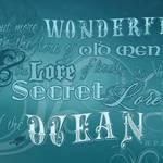 """Oceana"" by 2dogstudio"