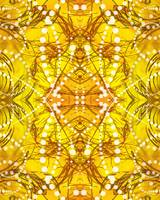 Abstract Gold I