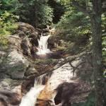 """Kent Falls"" by nicolepyrek"