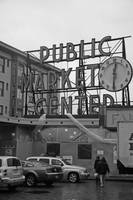 Seattle_Public Market