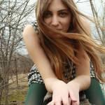 """""""hippie girl dress beauty"""" by yoanaa34"""