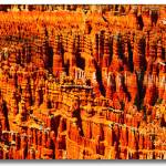 """Bryce Canyon"" by mbmarconi"