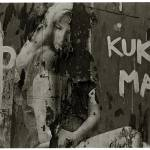 """""""Kuk Mal"""" by mike_mcgee"""