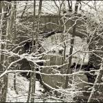 """Snow-Bridge"" by dealexann"