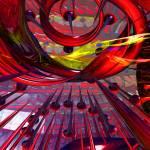 """""""Swirl"""" by ManfredOlsen"""