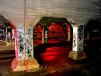 GraffitiUnderpass