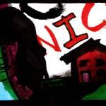 """""""Nice"""" by jpd"""
