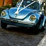 """wedding car"" by claudiophoto"